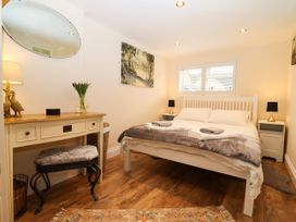 Thelwall Cottage - Cotswolds - 1059888 - thumbnail photo 15