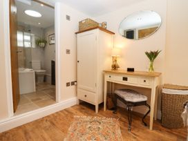 Thelwall Cottage - Cotswolds - 1059888 - thumbnail photo 16