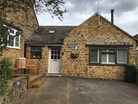Thelwall Cottage - Cotswolds - 1059888 - thumbnail photo 20