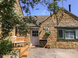 Thelwall Cottage - Cotswolds - 1059888 - thumbnail photo 1