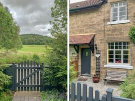 Railwayman's Cottage - Peak District - 1059893 - thumbnail photo 1