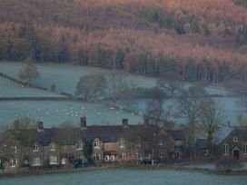 Railwayman's Cottage - Peak District - 1059893 - thumbnail photo 2