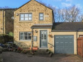 Ellis House - Yorkshire Dales - 1059917 - thumbnail photo 1