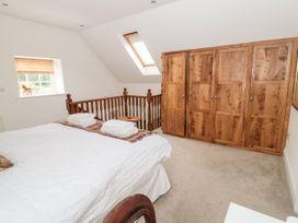 Sarah's Cottage - Northumberland - 1059944 - thumbnail photo 22