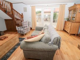 Sarah's Cottage - Northumberland - 1059944 - thumbnail photo 6