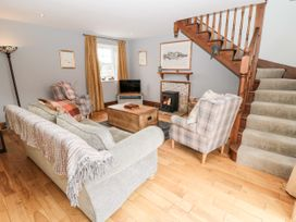 Sarah's Cottage - Northumberland - 1059944 - thumbnail photo 8