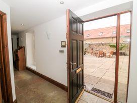 Sarah's Cottage - Northumberland - 1059944 - thumbnail photo 3