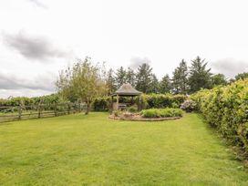 Sarah's Cottage - Northumberland - 1059944 - thumbnail photo 27
