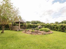 Sarah's Cottage - Northumberland - 1059944 - thumbnail photo 29