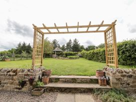 Sarah's Cottage - Northumberland - 1059944 - thumbnail photo 30