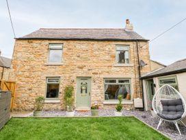 Pepper Cottage - Yorkshire Dales - 1059951 - thumbnail photo 1