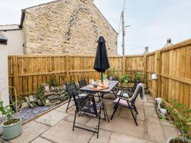 Pepper Cottage - Yorkshire Dales - 1059951 - thumbnail photo 23