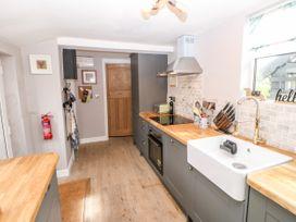 Pepper Cottage - Yorkshire Dales - 1059951 - thumbnail photo 10