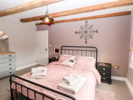Pepper Cottage - Yorkshire Dales - 1059951 - thumbnail photo 13
