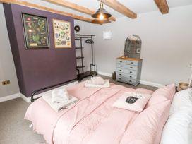 Pepper Cottage - Yorkshire Dales - 1059951 - thumbnail photo 15