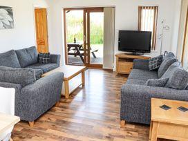 Sunset Lodge - No.6 - Lincolnshire - 1059975 - thumbnail photo 6
