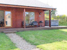 Sunset Lodge - No.6 - Lincolnshire - 1059975 - thumbnail photo 30