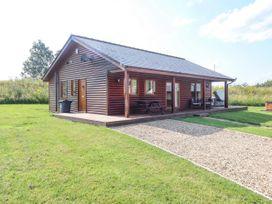Sunset Lodge - No.6 - Lincolnshire - 1059975 - thumbnail photo 31