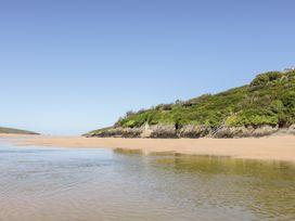 Eloen - Cornwall - 1060014 - thumbnail photo 19