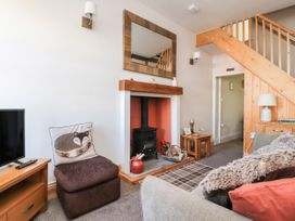 Hellifield Cottage - Yorkshire Dales - 1060036 - thumbnail photo 3