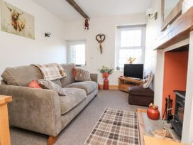 Hellifield Cottage - Yorkshire Dales - 1060036 - thumbnail photo 4