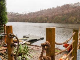 Horton Lodge Boathouse - Peak District - 1060047 - thumbnail photo 19