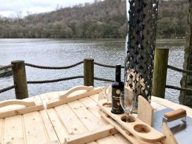 Horton Lodge Boathouse - Peak District - 1060047 - thumbnail photo 21