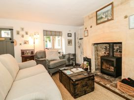 Sand Fairy Cottage - Somerset & Wiltshire - 1060060 - thumbnail photo 5