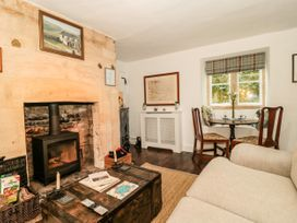 Sand Fairy Cottage - Somerset & Wiltshire - 1060060 - thumbnail photo 7