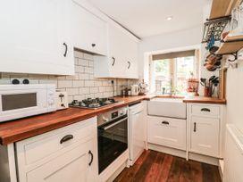 Sand Fairy Cottage - Somerset & Wiltshire - 1060060 - thumbnail photo 10