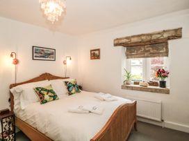 Sand Fairy Cottage - Somerset & Wiltshire - 1060060 - thumbnail photo 15