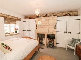 Sand Fairy Cottage - Somerset & Wiltshire - 1060060 - thumbnail photo 17