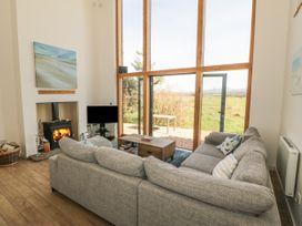 Cae Mawr - North Wales - 1060082 - thumbnail photo 23