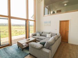 Cae Mawr - North Wales - 1060082 - thumbnail photo 25