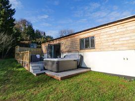 The Linhay - Devon - 1060087 - thumbnail photo 3