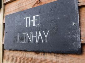 The Linhay - Devon - 1060087 - thumbnail photo 25