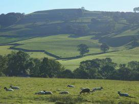 The Linhay - Devon - 1060087 - thumbnail photo 30