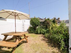 Mazey Cottage - Cornwall - 1060091 - thumbnail photo 25