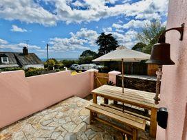 The Pink House - Devon - 1060099 - thumbnail photo 20