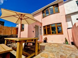 The Pink House - Devon - 1060099 - thumbnail photo 3