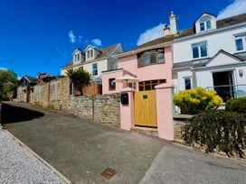 The Pink House - Devon - 1060099 - thumbnail photo 2