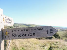 Emmies - Dorset - 1060123 - thumbnail photo 53