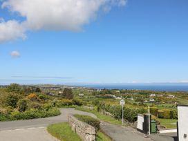 Llechwedd - Anglesey - 1060162 - thumbnail photo 32
