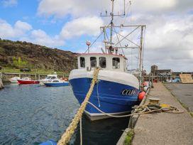 Llechwedd - Anglesey - 1060162 - thumbnail photo 33