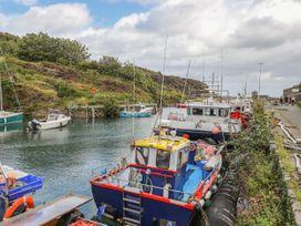 Llechwedd - Anglesey - 1060162 - thumbnail photo 34