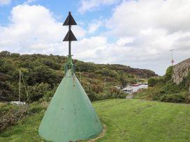 Llechwedd - Anglesey - 1060162 - thumbnail photo 35
