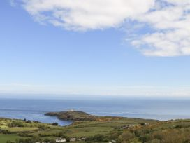 Llechwedd - Anglesey - 1060162 - thumbnail photo 40