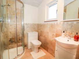 Oakwood Lodge - Whitby & North Yorkshire - 1060170 - thumbnail photo 11