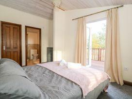 Oakwood Lodge - Whitby & North Yorkshire - 1060170 - thumbnail photo 12