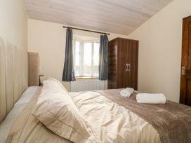 Oakwood Lodge - Whitby & North Yorkshire - 1060170 - thumbnail photo 14